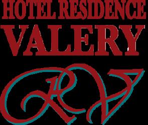 Hotel Valery Monterotondo
